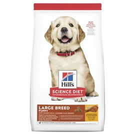 Hills Puppy Large Breed 3kg