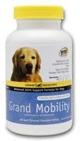 Grand Mobility