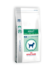Royal Canin Adult Small Dog 2kg