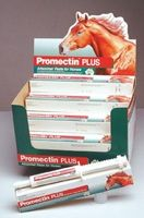 Promectin Plus for horses
