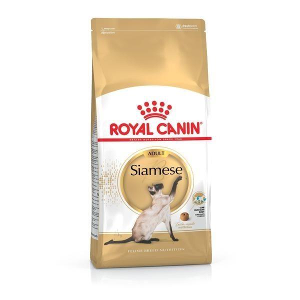 Royal Canin Adult Siamese 10kg
